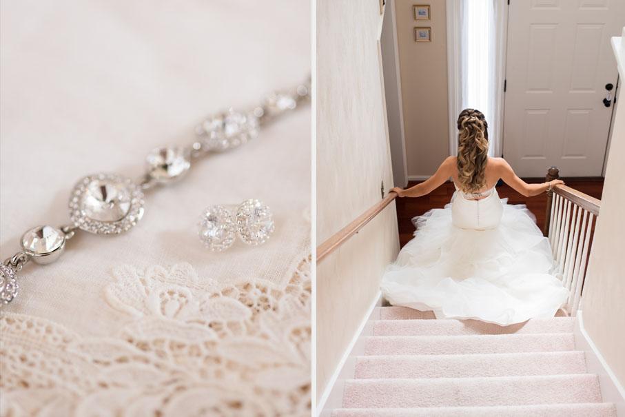 Elegant Black Tie Wedding Hampton Roads.jpg
