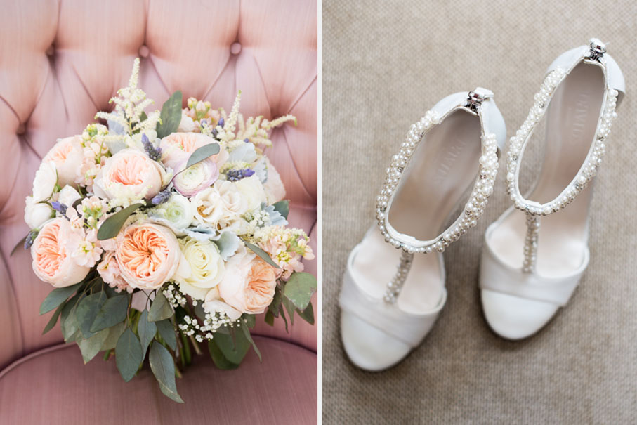 Blush and Pearl Garden Party Wedding.jpg