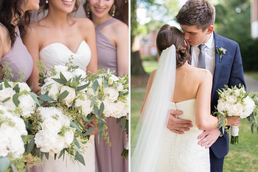 Romantic Pastel Wedding at Noah's Event Venue Chesapeake Virginia.jpg