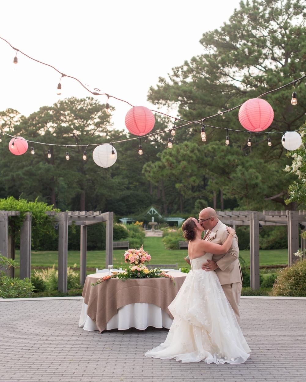 Colorful Yellow and Pink Norfolk Botanical Garden Wedding-278.jpg