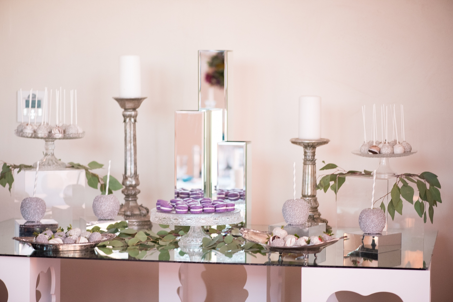 Glamorous Wedding Inspiration at Obici House-114_WEB.jpg