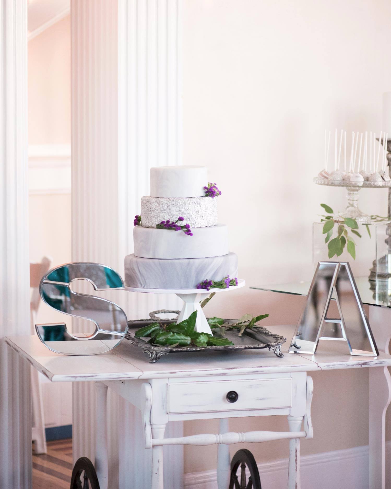 Glamorous Wedding Inspiration at Obici House-120_WEB.jpg