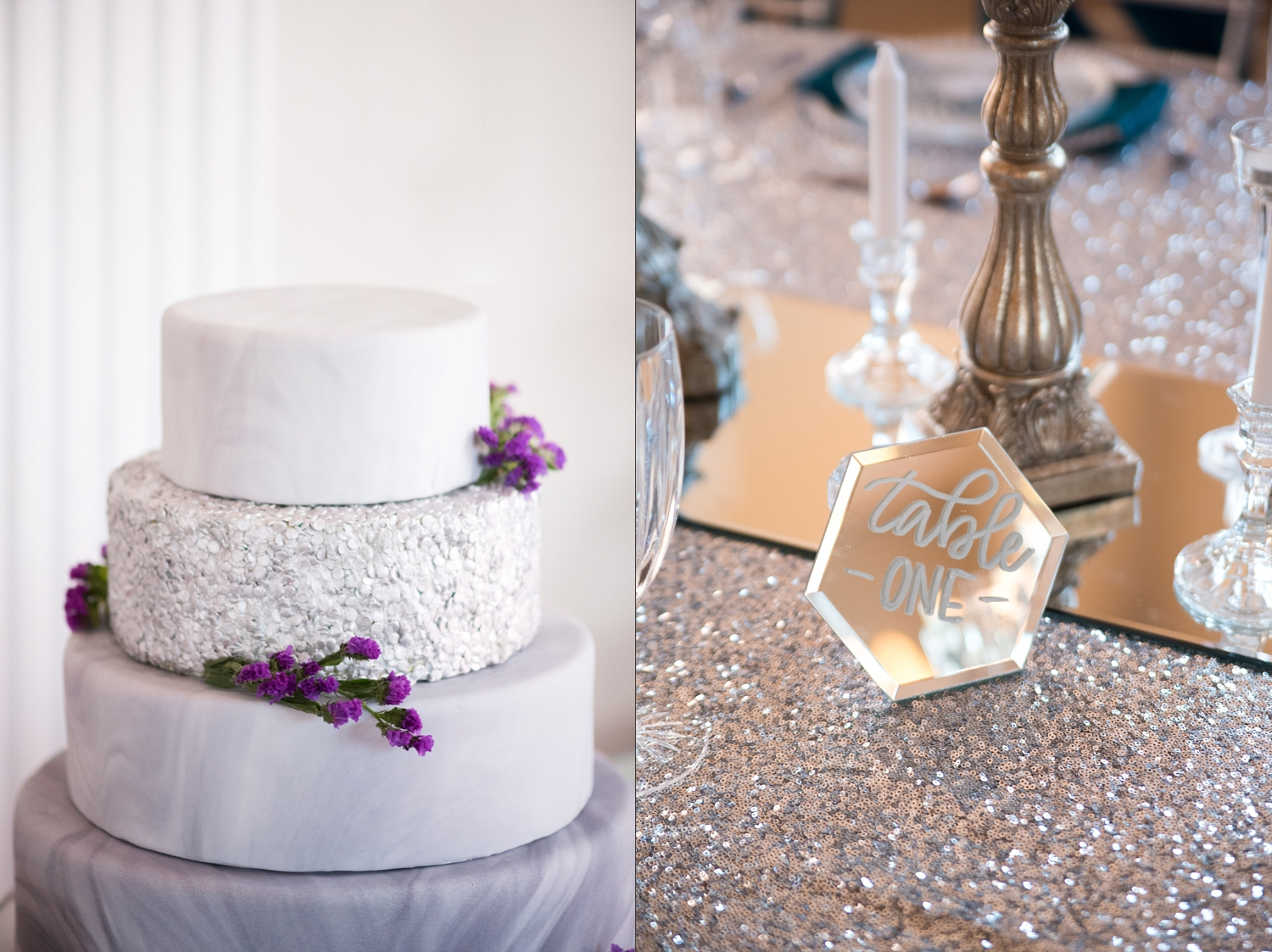 Glamorous Wedding Inspiration at Obici House-121_WEB_WEB.jpg