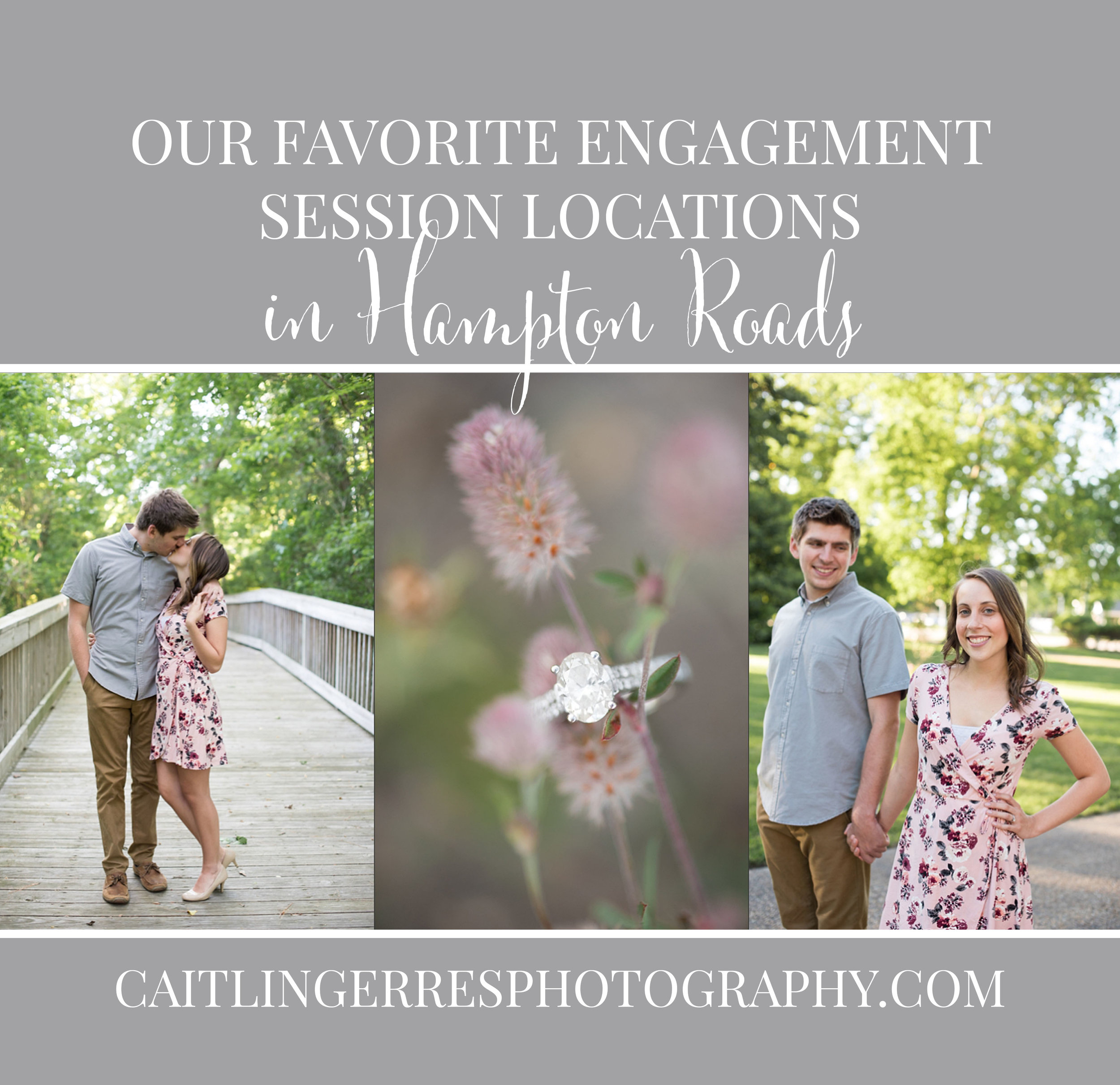 Engagement Session Locations in Hampton Roads.jpg