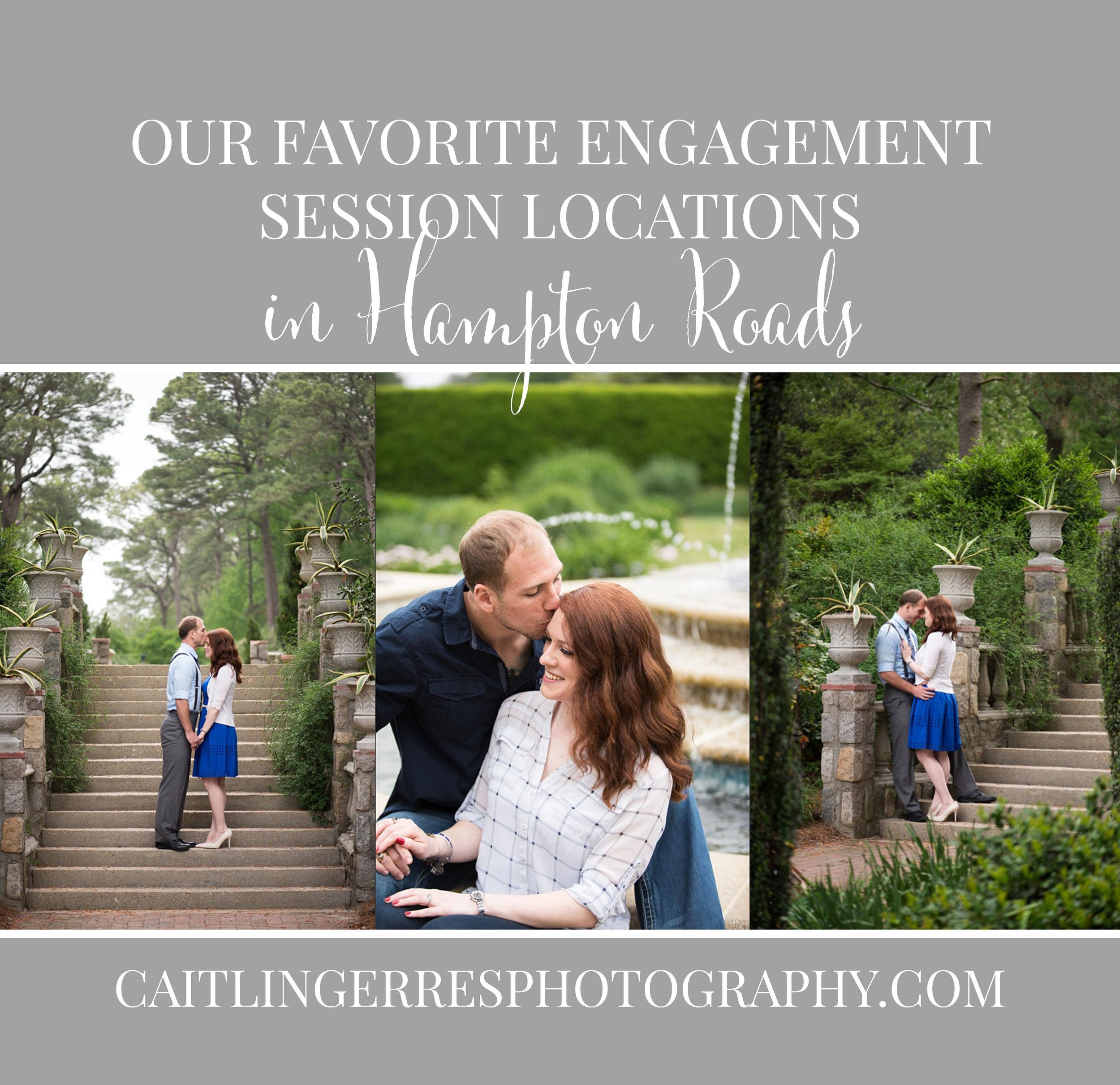 Engagement Photo Locations in Hampton Roads.jpg