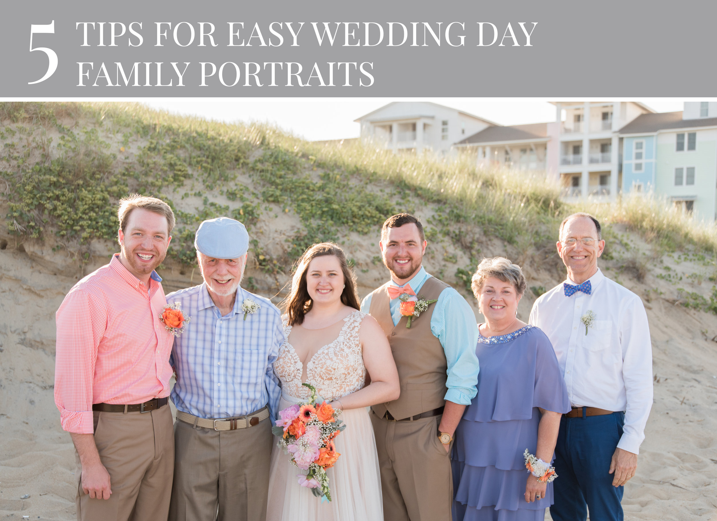 Family Portraits Tips on the Wedding Day.jpg