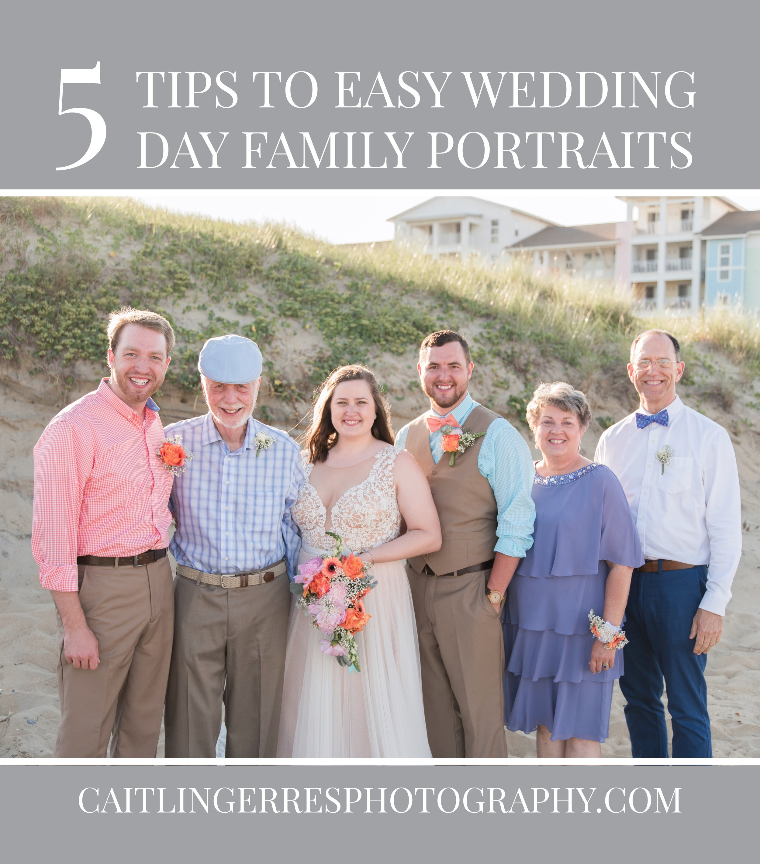 Family Portraits on the Wedding Day.jpg
