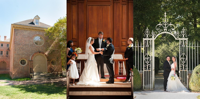 Virginia Wedding Venues Caitlin Gerres Photography
