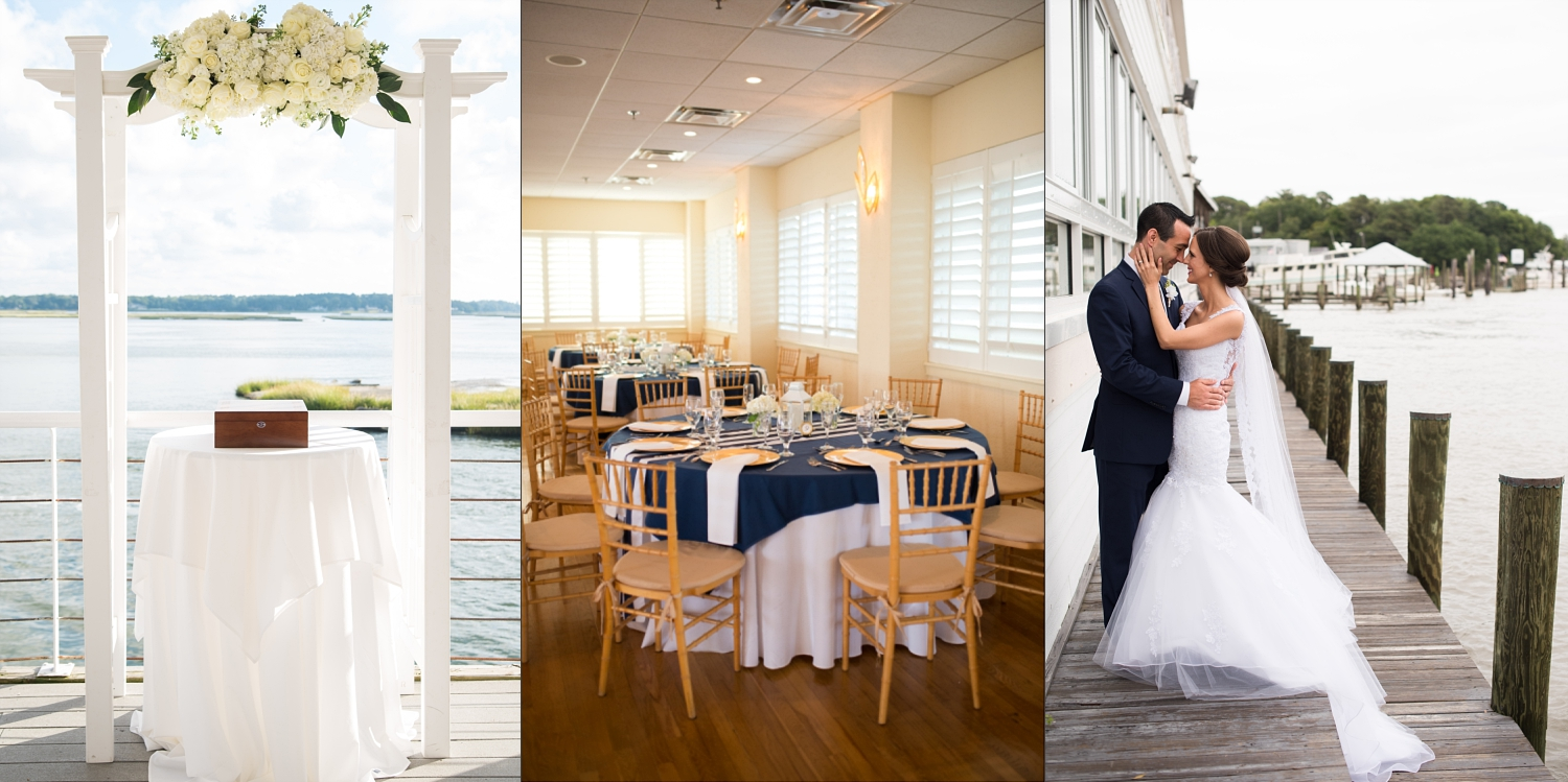 Lesner Inn Wedding Venue.jpg