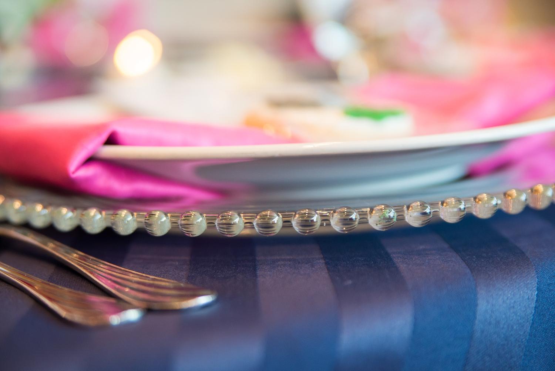 Williamsburg Destination Wedding-38_WEB.jpg