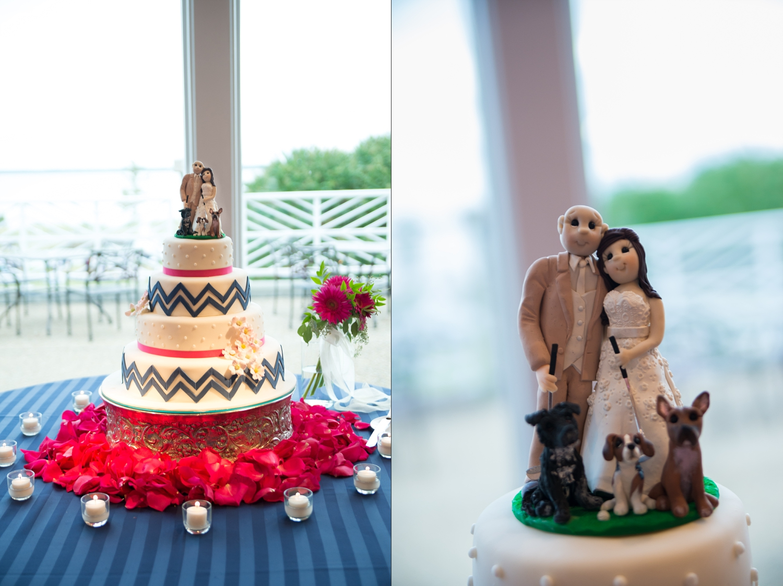 Williamsburg Destination Wedding-39_WEB.jpg