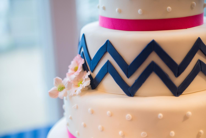 Williamsburg Destination Wedding-41_WEB.jpg