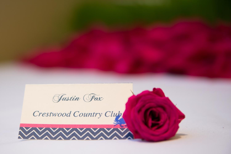 Williamsburg Destination Wedding-44_WEB.jpg