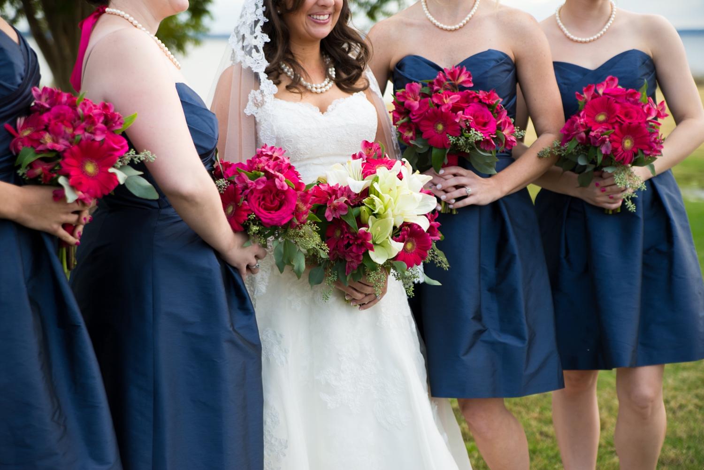 Williamsburg Destination Wedding-47_WEB.jpg