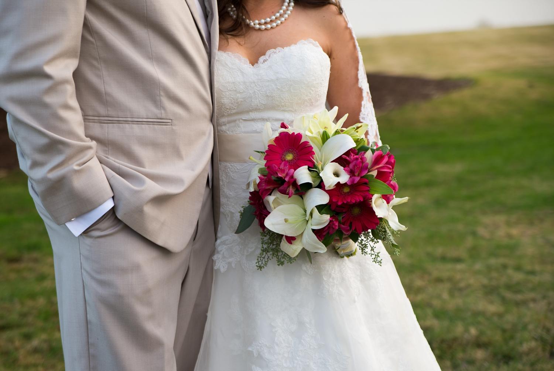 Williamsburg Destination Wedding-52_WEB.jpg