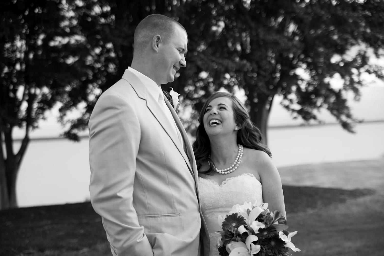Williamsburg Destination Wedding-53_WEB.jpg
