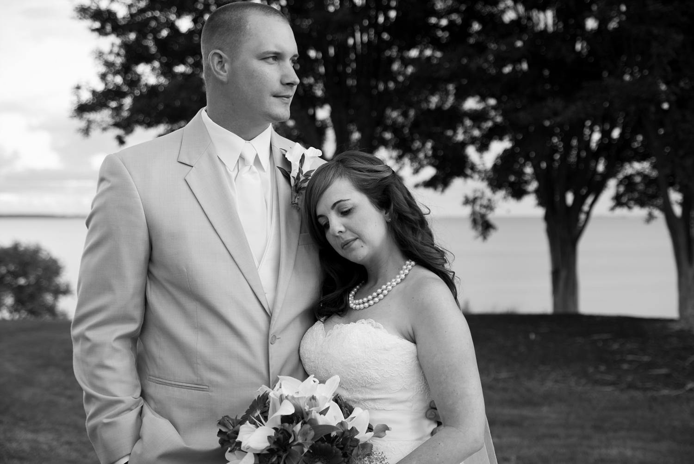 Williamsburg Destination Wedding-55_WEB.jpg