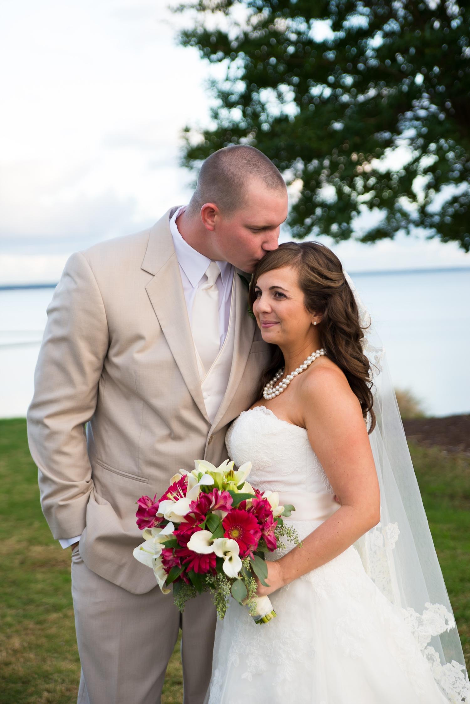 Williamsburg Destination Wedding-54_WEB.jpg