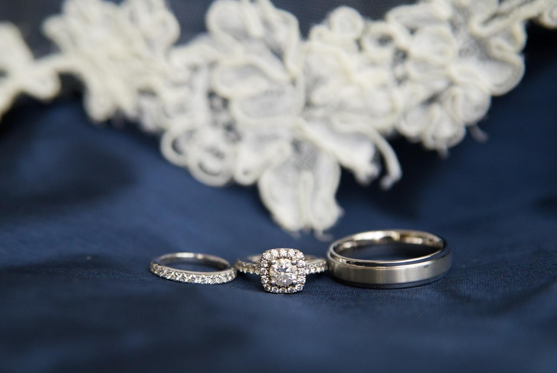 Williamsburg Destination Wedding-76_WEB.jpg