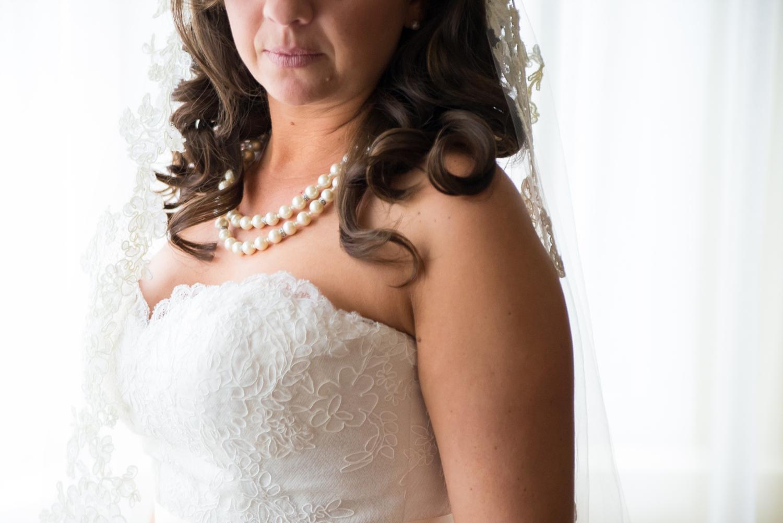 Williamsburg Destination Wedding-93_WEB.jpg