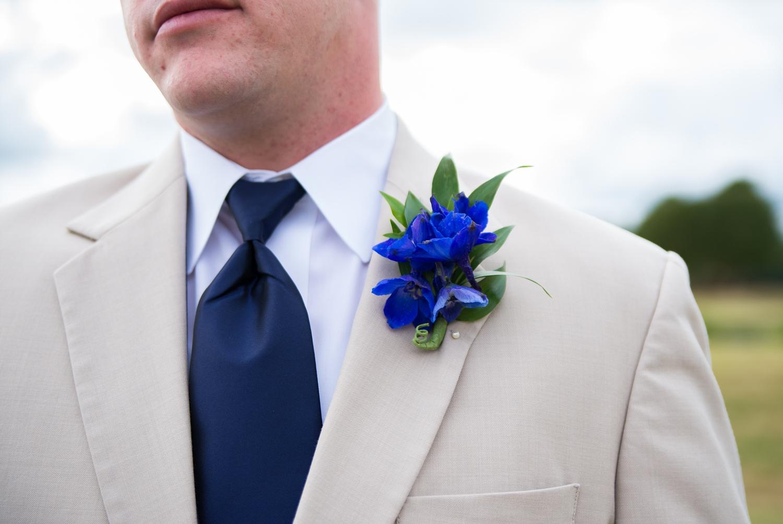 Williamsburg Destination Wedding-96_WEB.jpg