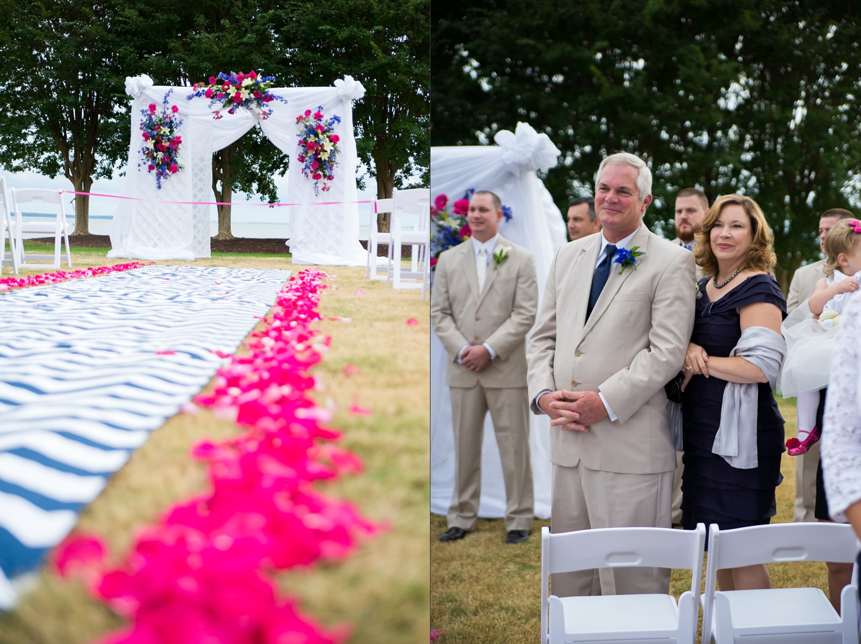 Williamsburg Destination Wedding-97_WEB.jpg