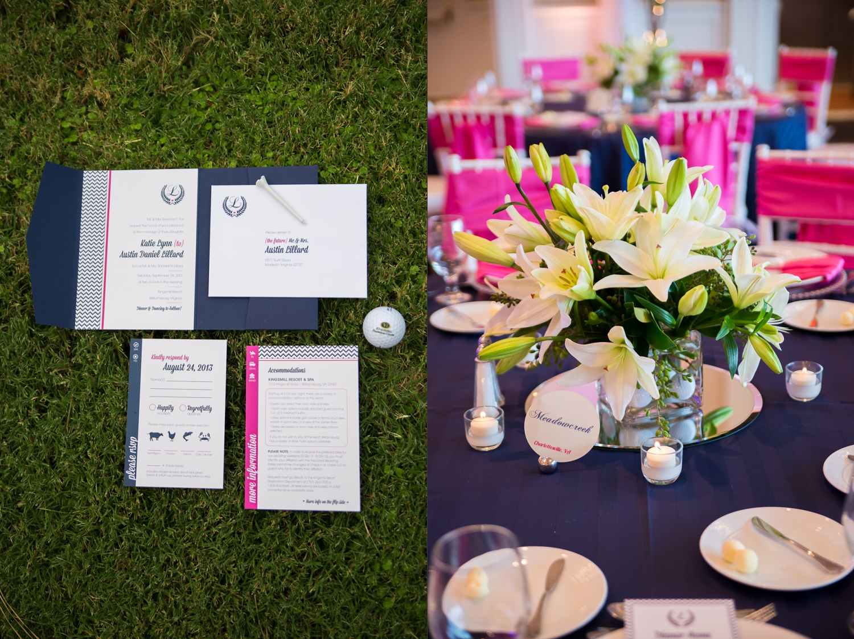 Williamsburg Destination Wedding-14_WEB.jpg