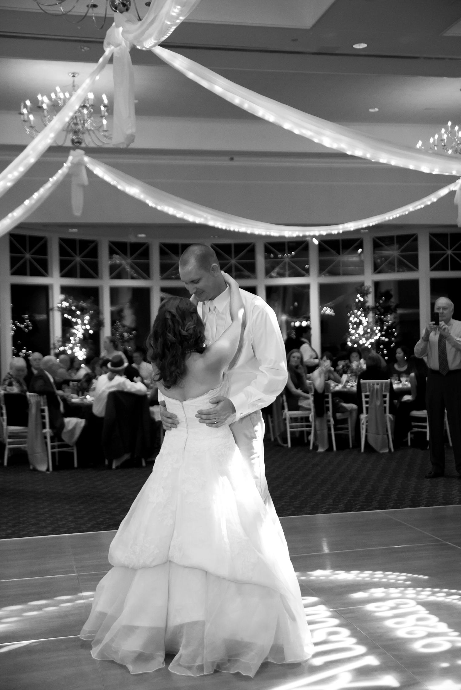 Williamsburg Destination Wedding-16_WEB.jpg