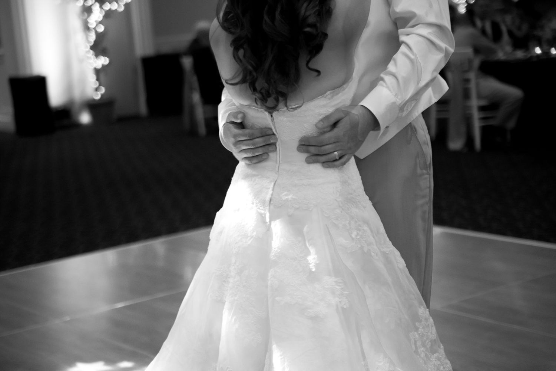 Williamsburg Destination Wedding-18_WEB.jpg
