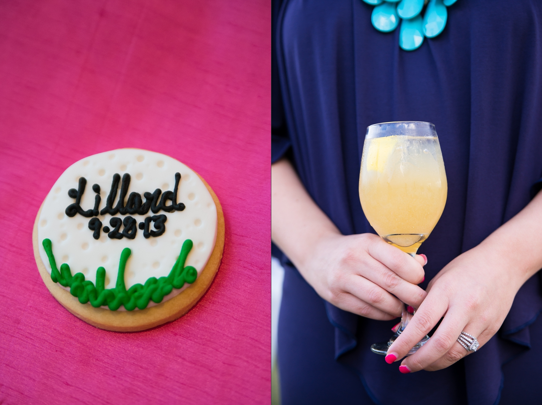 Williamsburg Destination Wedding-23_WEB.jpg