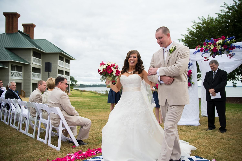 Williamsburg Destination Wedding-32_WEB.jpg