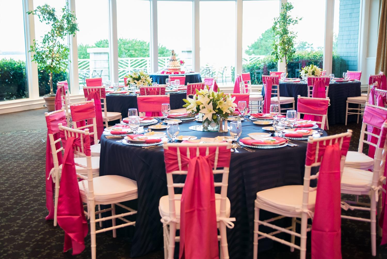 Williamsburg Destination Wedding-33_WEB.jpg