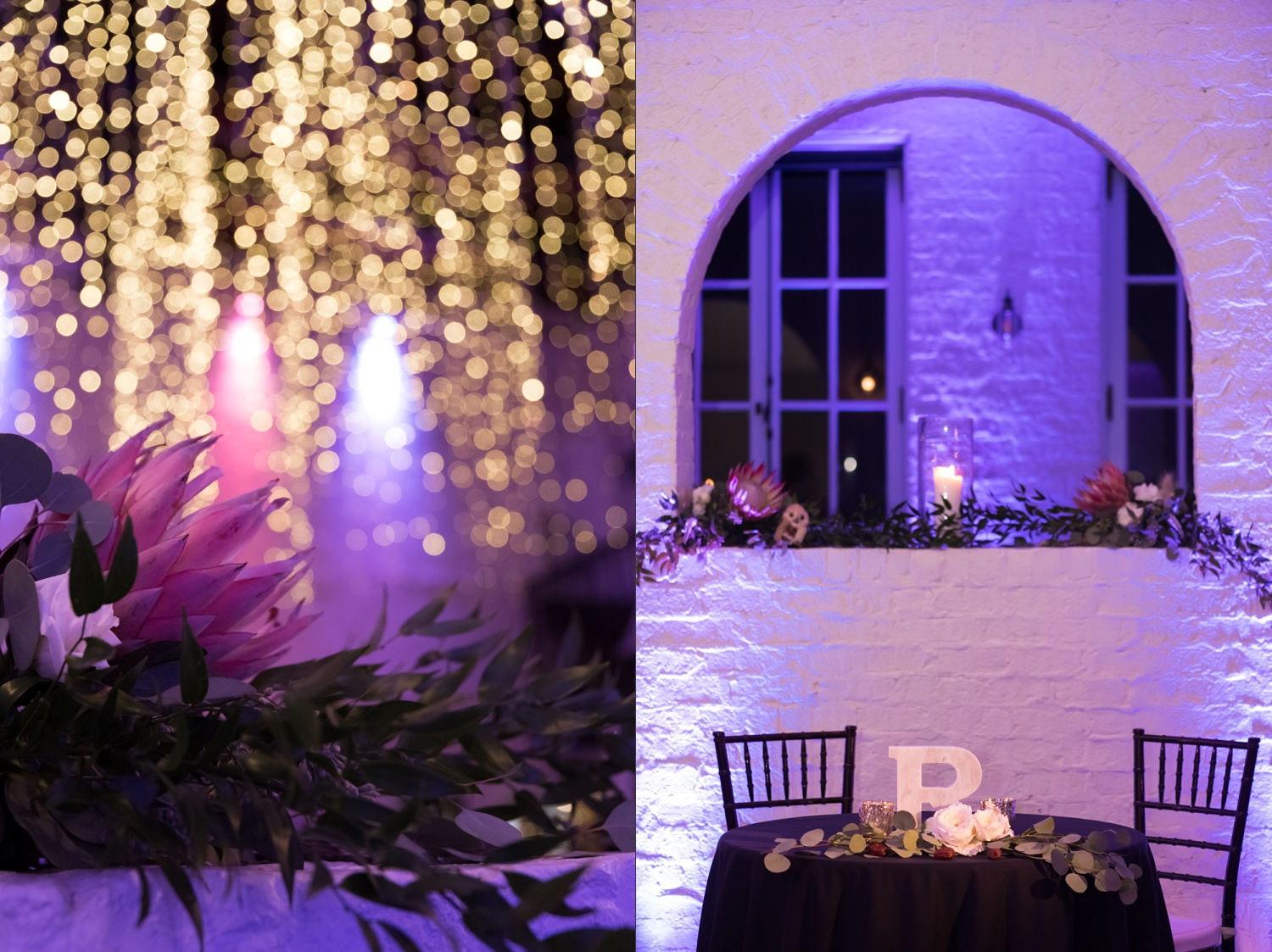 Rose Gold Wedding at Historic Post Office Virginia Harry Potter Themed Wedding-237_WEB.jpg