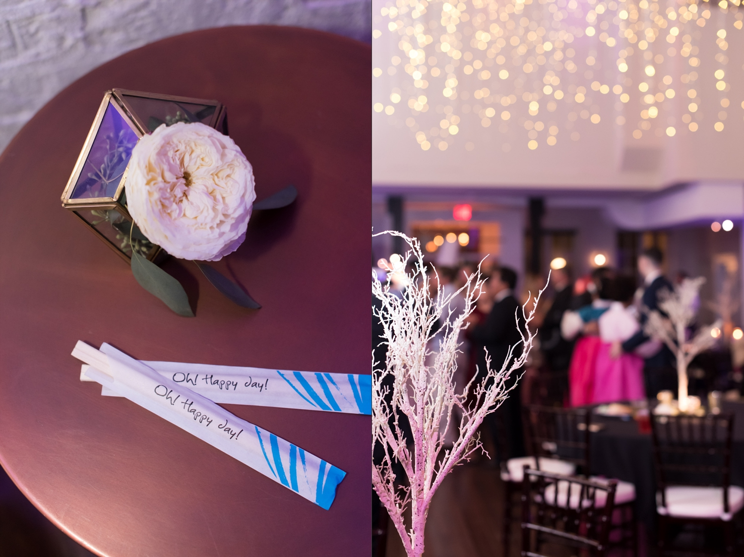 Rose Gold Wedding at Historic Post Office Virginia Harry Potter Themed Wedding-247_WEB.jpg