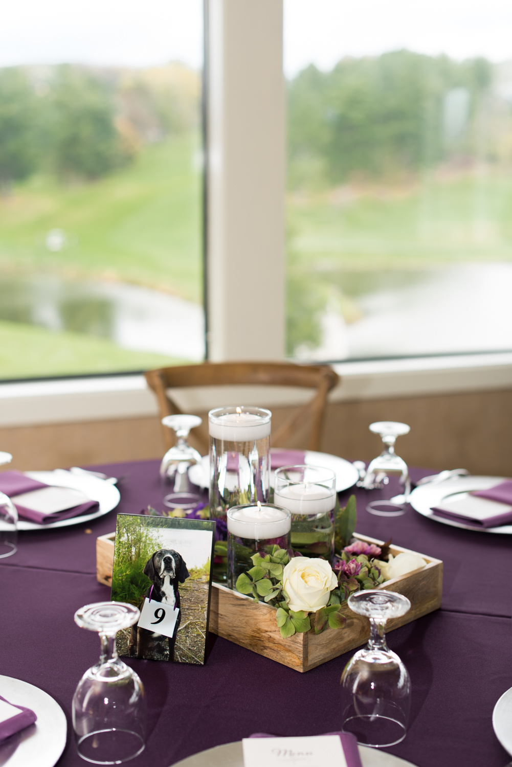 Purple Fall Wedding at VMI Lexington VA Destination Wedding-128.JPG