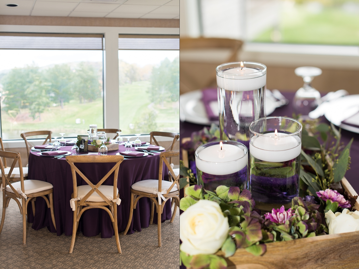 Purple Fall Wedding at VMI Lexington VA Destination Wedding-127_WEB-1.jpg
