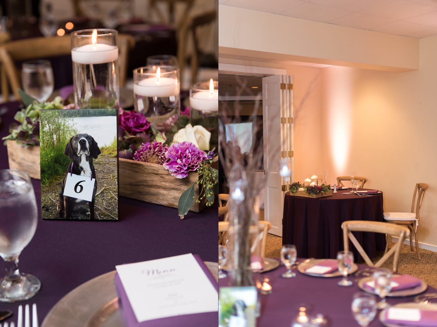 Purple Fall Wedding at VMI Lexington VA Destination Wedding-216_WEB.jpg