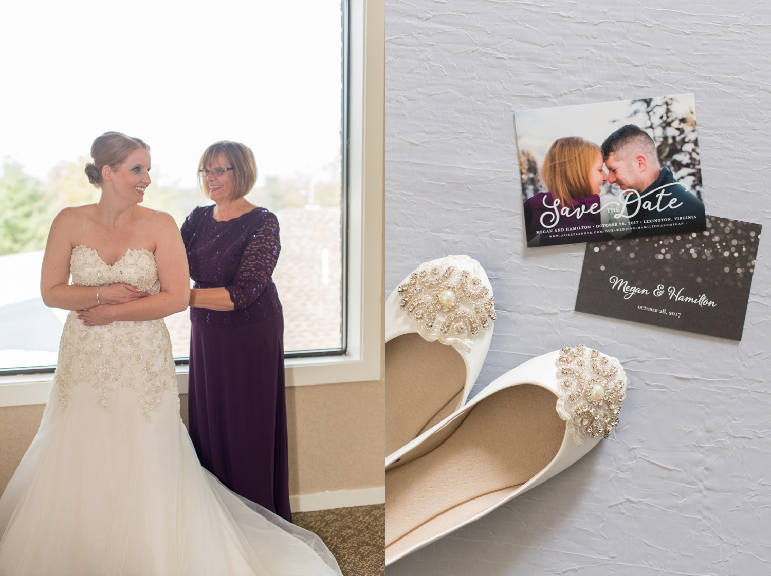 Purple Fall Wedding at VMI Lexington VA Destination Wedding-123_WEB.jpg