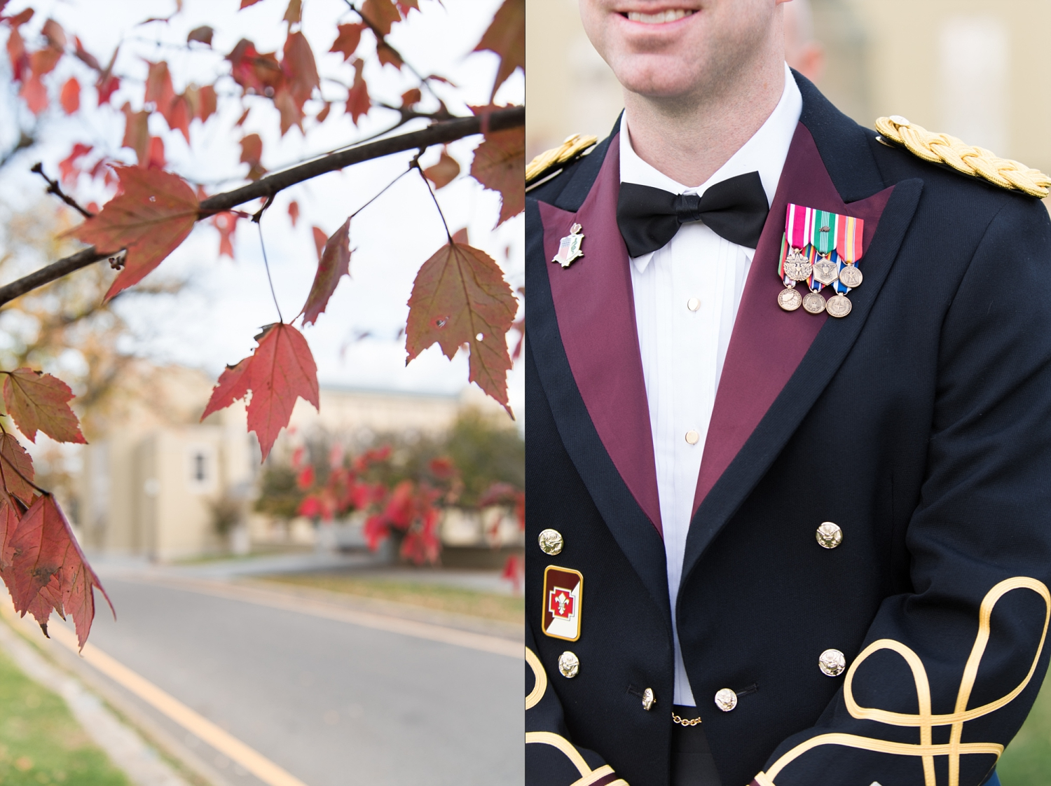 Purple Fall Wedding at VMI Lexington VA Destination Wedding-149_WEB.jpg