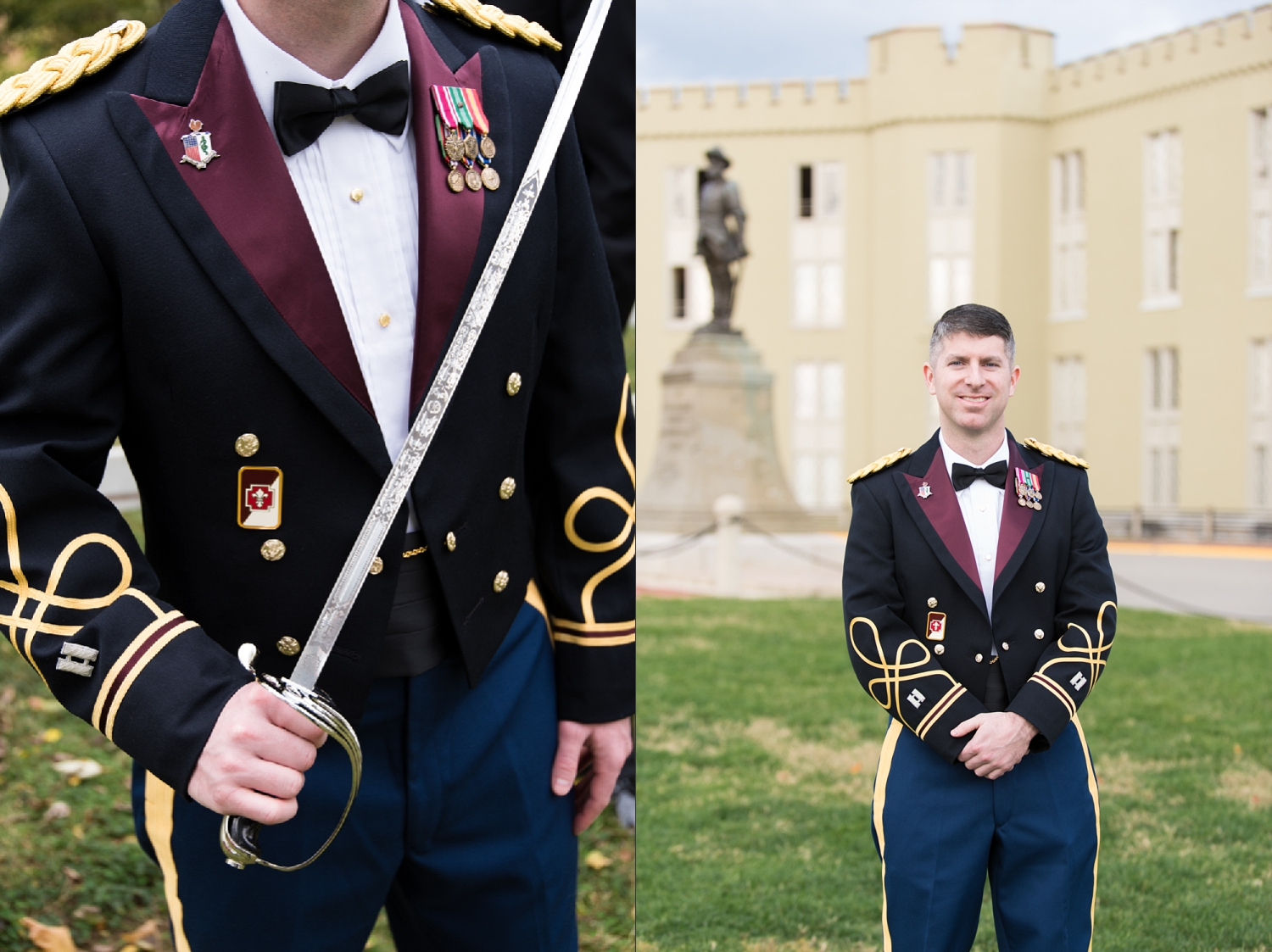 Purple Fall Wedding at VMI Lexington VA Destination Wedding-116_WEB.jpg