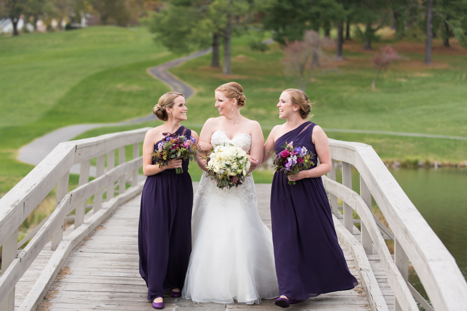Purple Fall Wedding at VMI Lexington VA Destination Wedding-134.JPG
