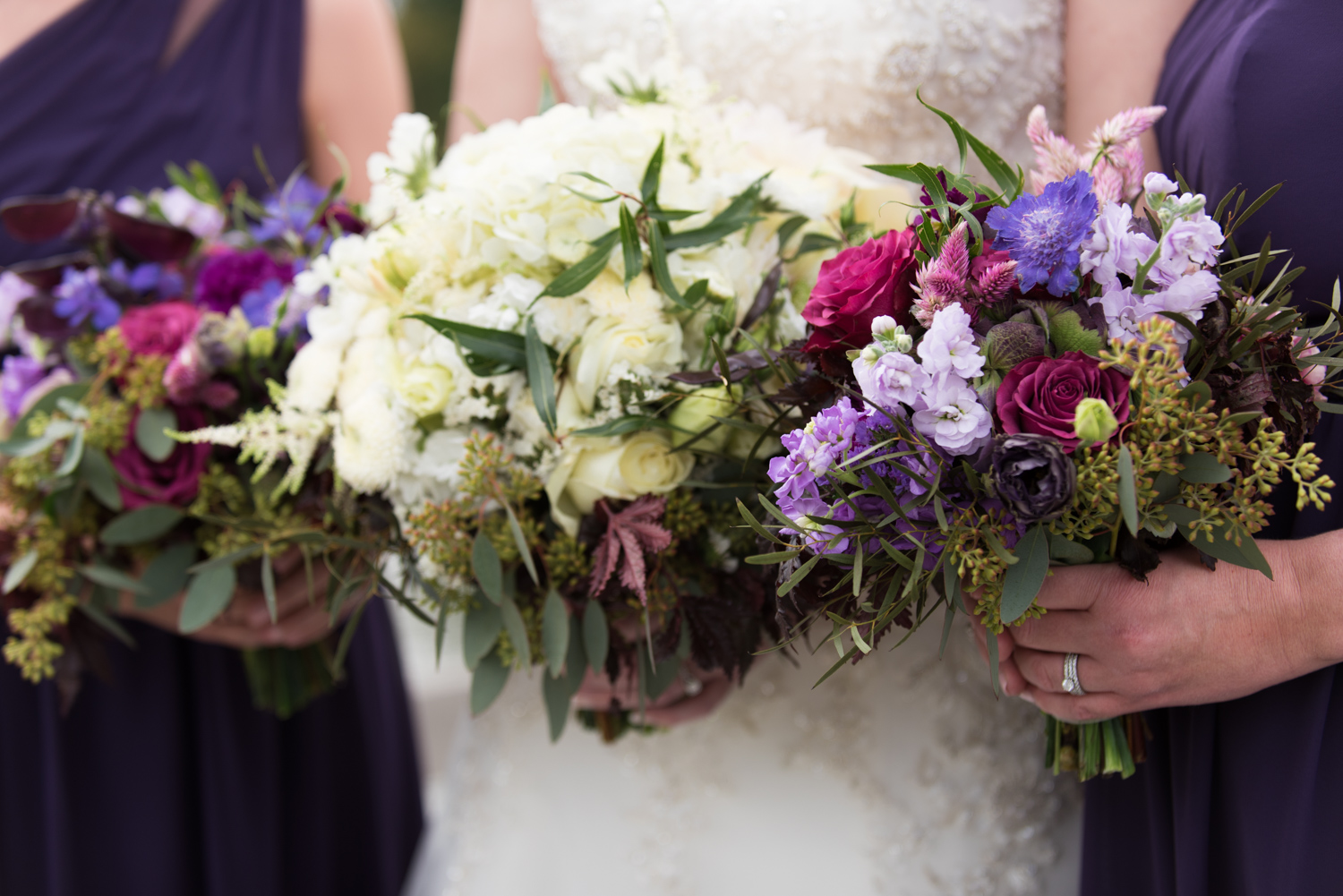 Purple Fall Wedding at VMI Lexington VA Destination Wedding-133.JPG