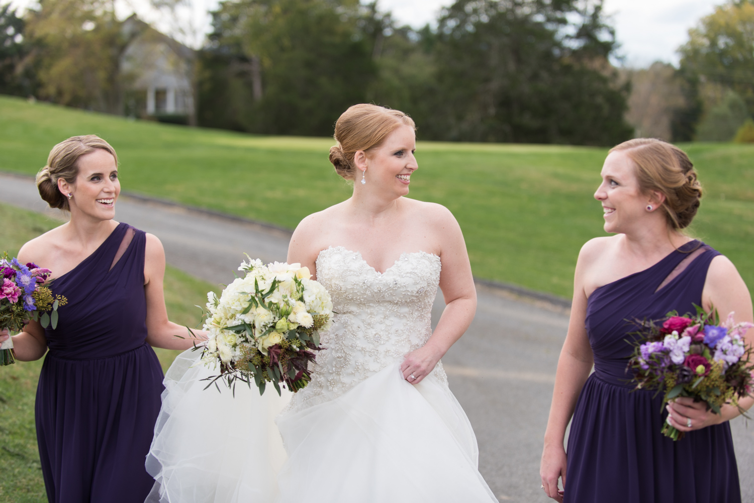 Purple Fall Wedding at VMI Lexington VA Destination Wedding-143.JPG