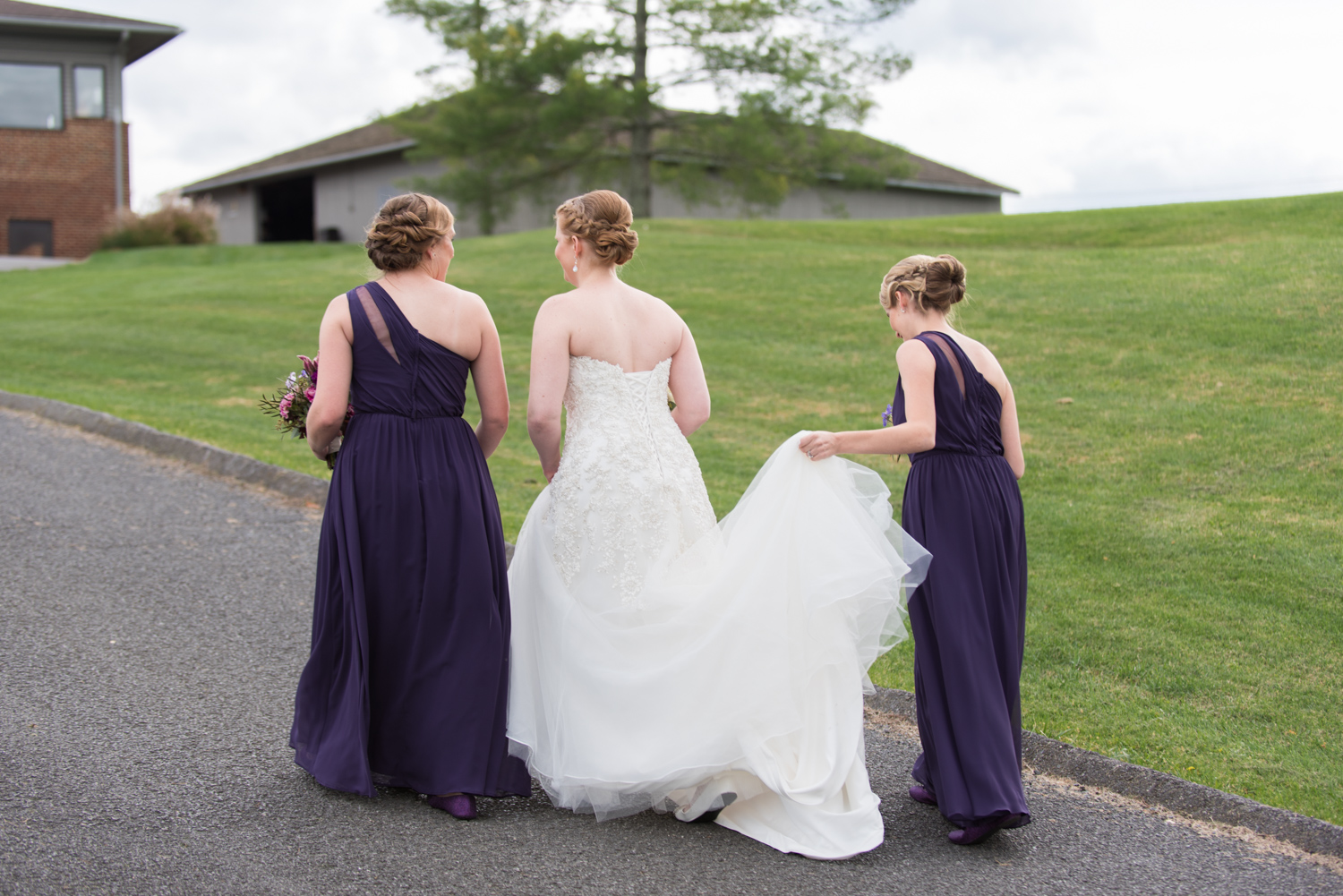 Purple Fall Wedding at VMI Lexington VA Destination Wedding-142.JPG