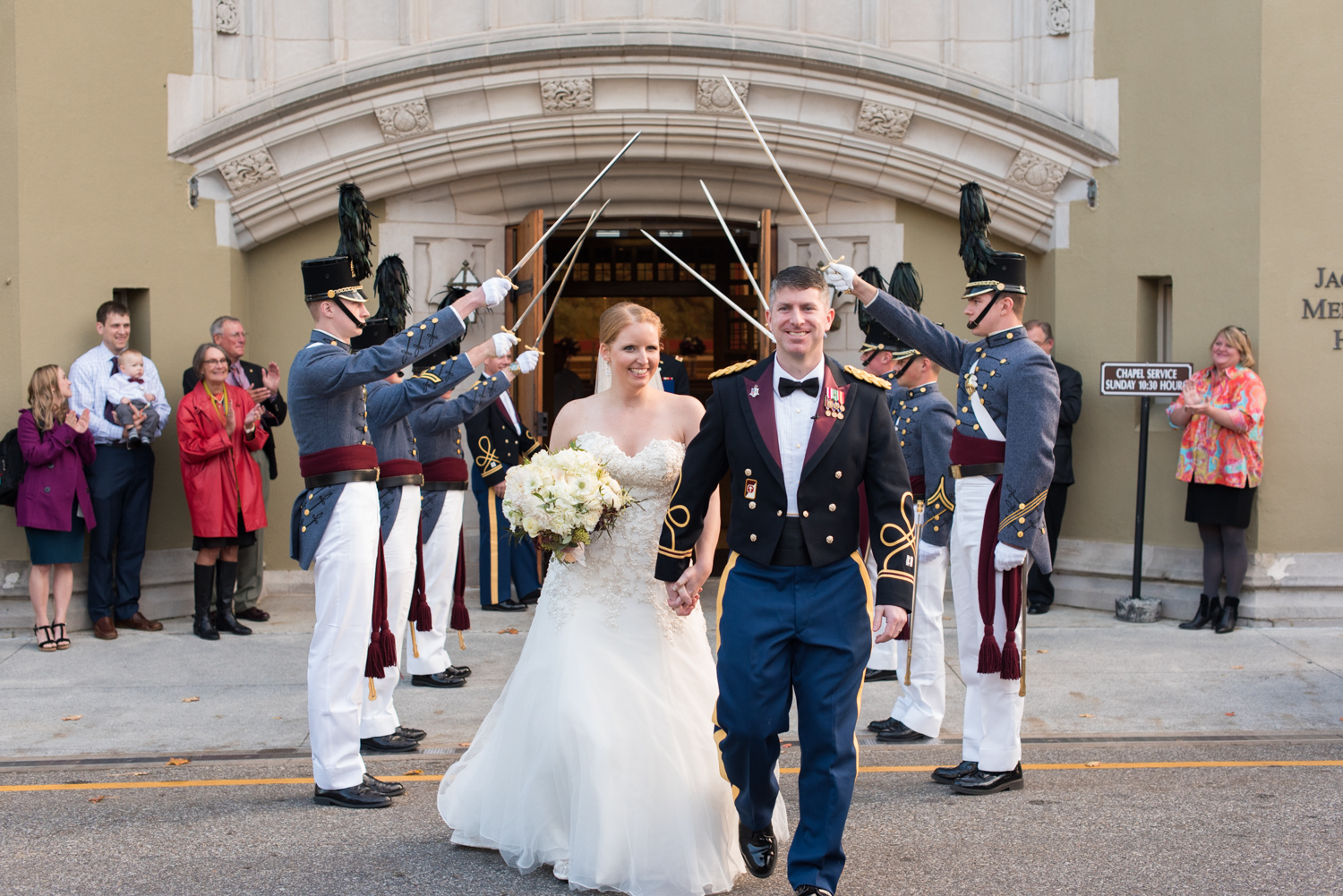 Purple Fall Wedding at VMI Lexington VA Destination Wedding-186.JPG