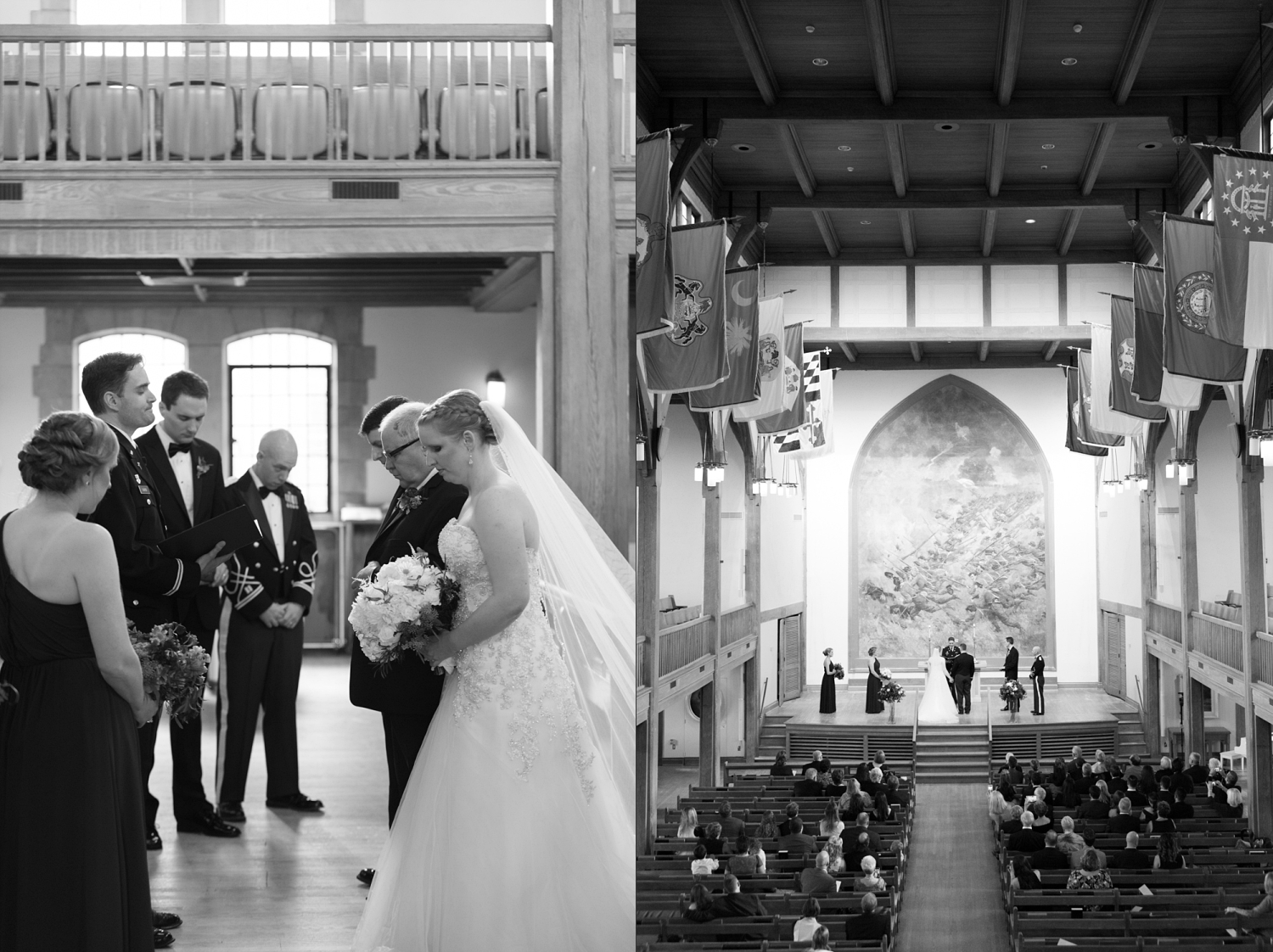 Purple Fall Wedding at VMI Lexington VA Destination Wedding-176_WEB.jpg