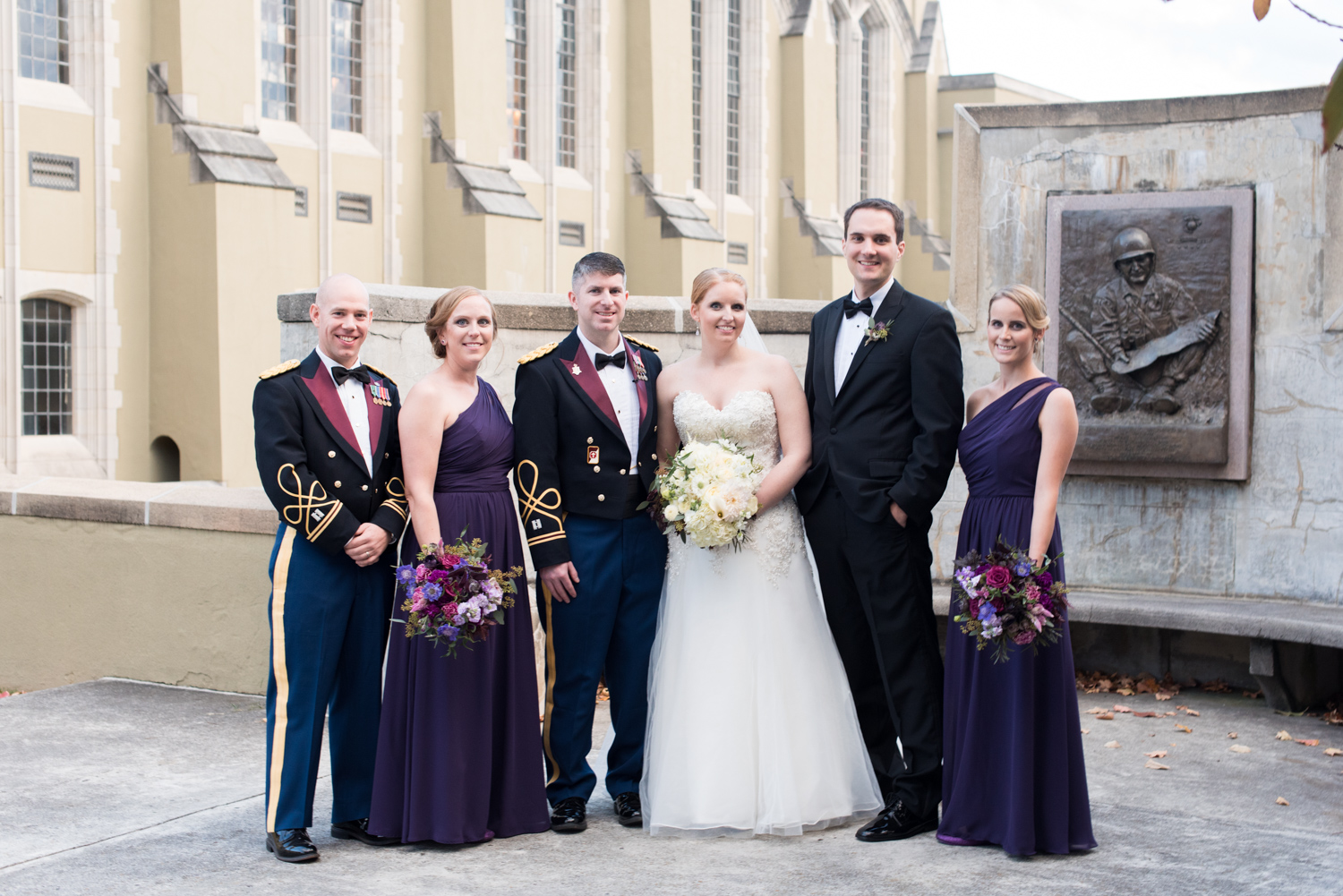 Purple Fall Wedding at VMI Lexington VA Destination Wedding-188.JPG