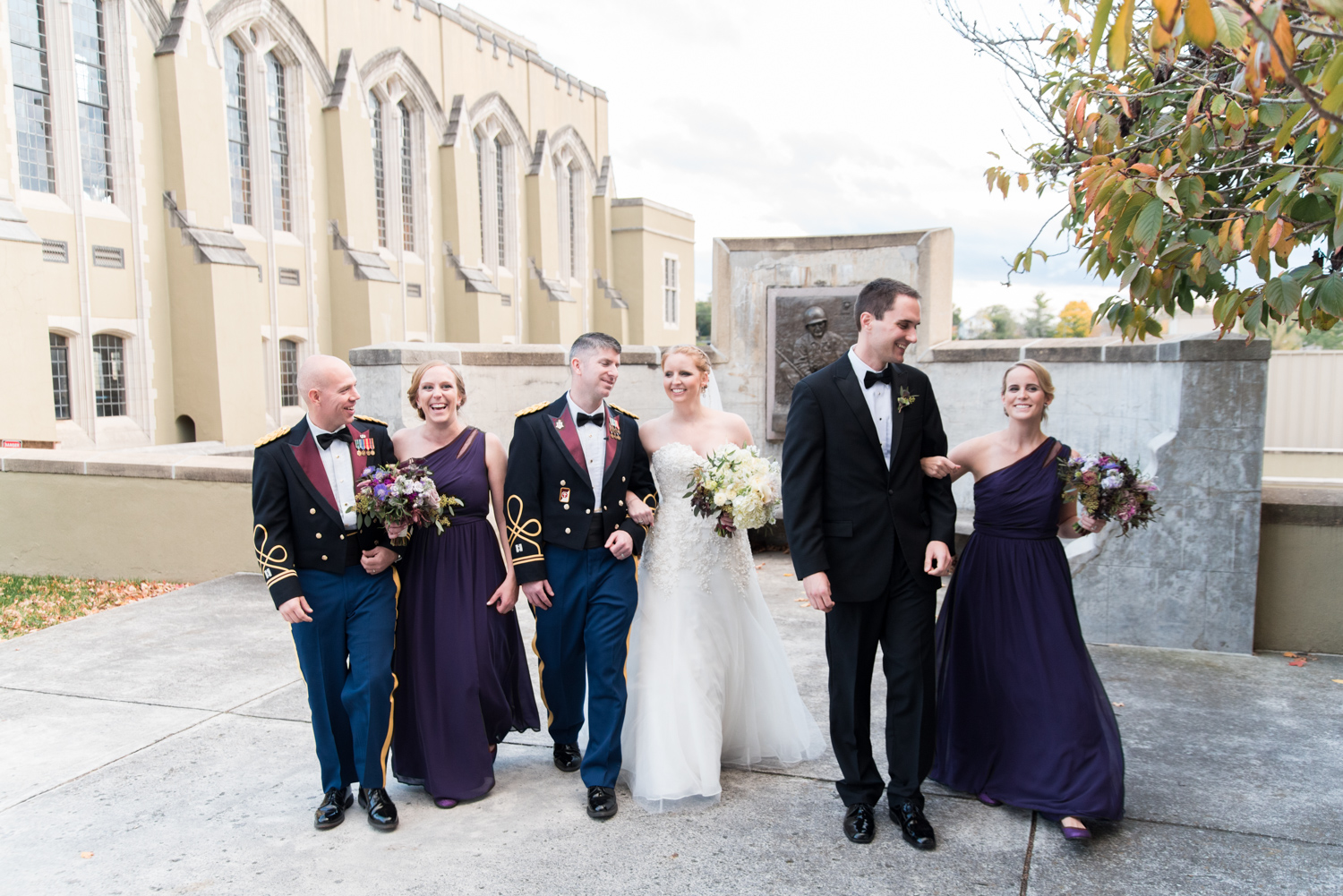 Purple Fall Wedding at VMI Lexington VA Destination Wedding-191.JPG