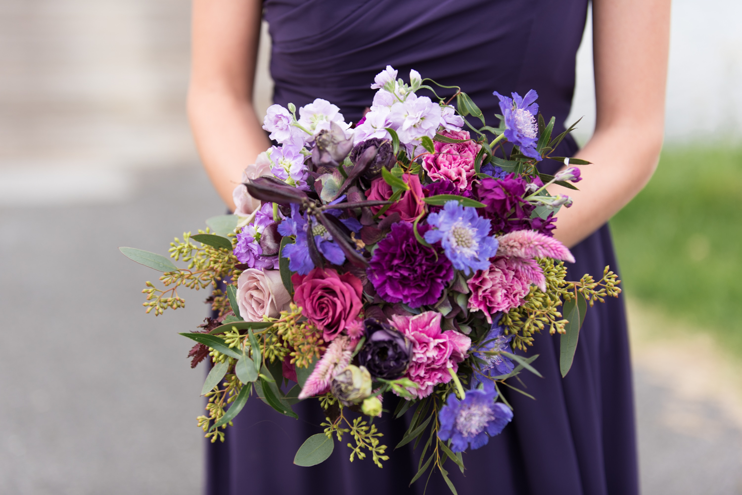 Purple Fall Wedding at VMI Lexington VA Destination Wedding-139.JPG