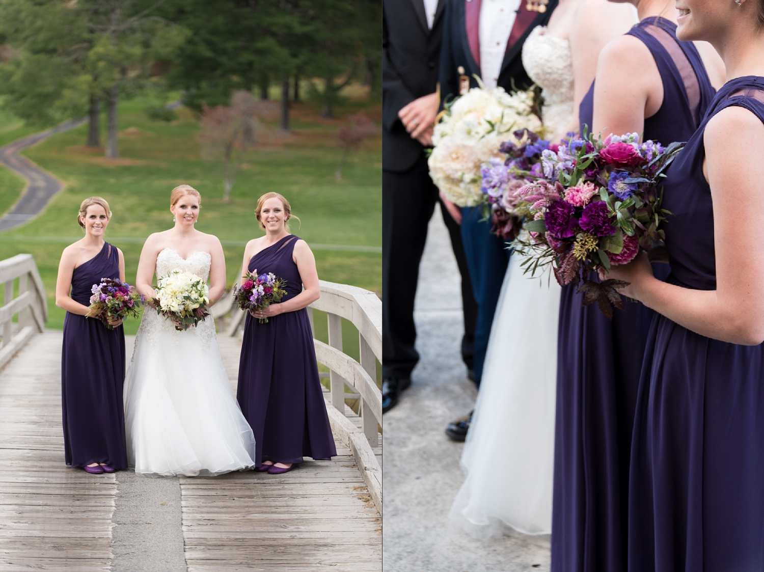 Purple Fall Wedding at VMI Lexington VA Destination Wedding-292_WEB.jpg